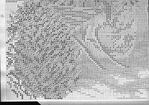 Превью 16 (700x494, 321Kb)