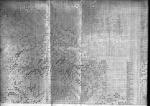Превью 19 (700x495, 300Kb)