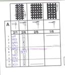 Превью 27 (607x700, 167Kb)
