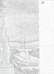 Превью 34 (517x700, 416Kb)