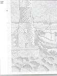 Превью 35 (531x700, 412Kb)