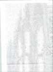 Превью 39 (517x700, 366Kb)