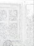 Превью 41 (517x700, 427Kb)