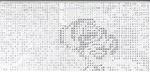 Превью 47 (700x368, 216Kb)
