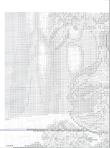 Превью 49 (517x700, 395Kb)