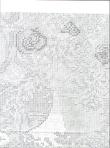 Превью 50 (517x700, 429Kb)