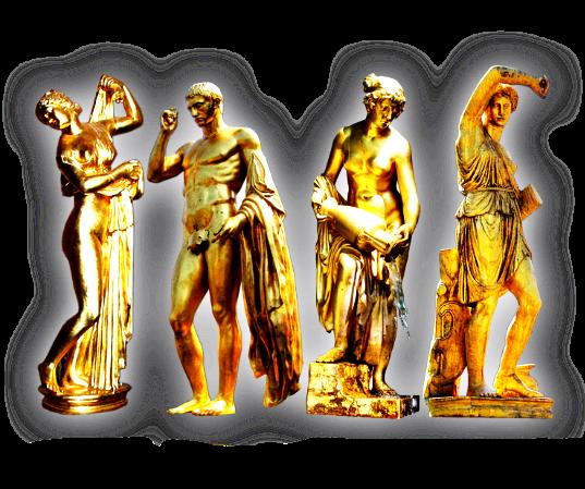 3996605_Gold_statuetki11 (537x449, 363Kb)