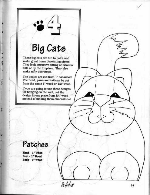 Paws To Paint Cats_33 (495x640, 59Kb)