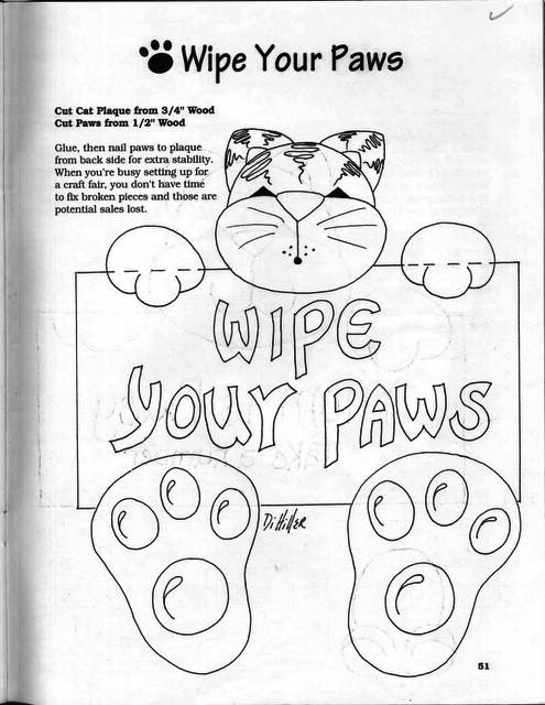 Paws To Paint Cats_51 (495x640, 69Kb)