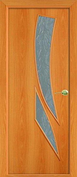 двери (261x600, 24Kb)