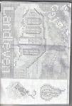 Превью 87 (473x700, 576Kb)