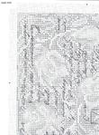 Превью 98 (517x700, 444Kb)