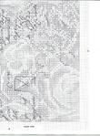 Превью 104 (517x700, 424Kb)