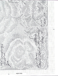 Превью 108 (535x700, 468Kb)