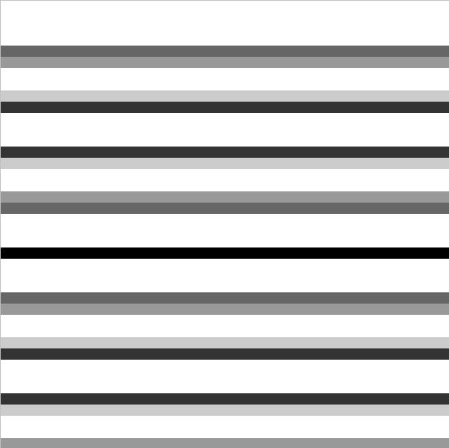 прикольная-фактурка (640x639, 31Kb)