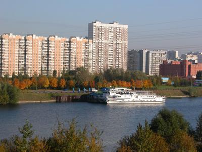 park (400x300, 163Kb)