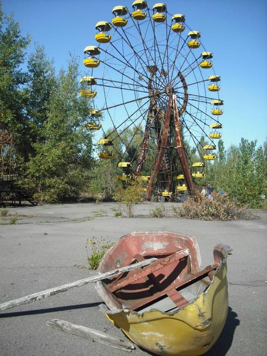 chernobyl_43 (525x700, 461Kb)