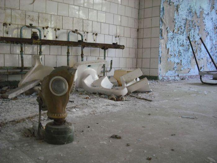 chernobyl_58 (700x525, 58Kb)