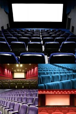 досуг в кино (268x400, 35Kb)