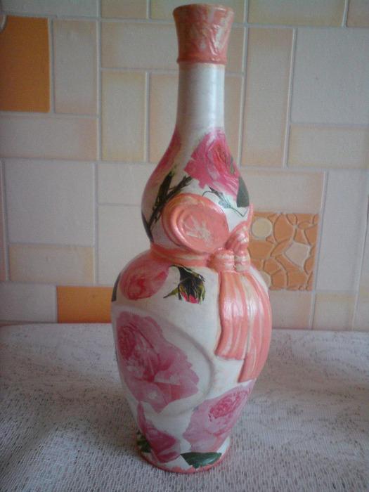 роз бут (525x700, 115Kb)