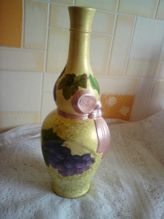 виногр бут2 (525x700, 122Kb)