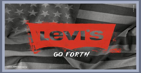 levis (595x308, 56Kb)