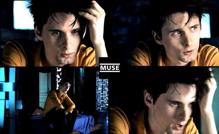 Matt_Bellamy_Muse_Unintended_by_beckii1405 (700x430, 51Kb)