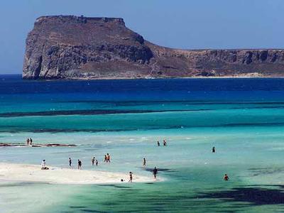 creta-beach (400x300, 96Kb)