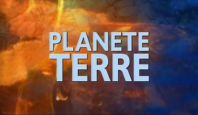 3431020_planeta_2 (400x232, 14Kb)