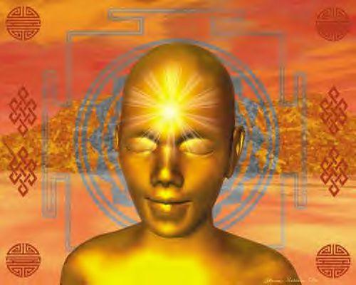 golden buddha (500x400, 28Kb)