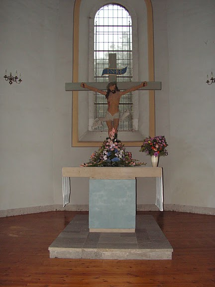 Замки Дорнбург-на-Заале 63042