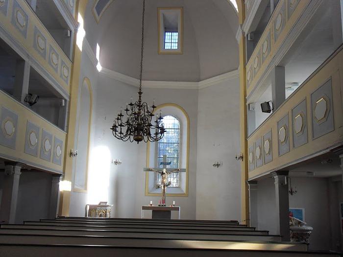 Замки Дорнбург-на-Заале 63176