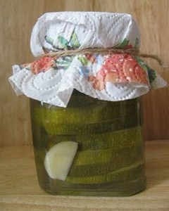 courgette pickled (240x300, 27Kb)