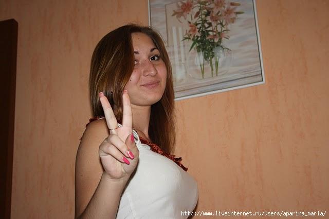 Aparna Maria/3788012_024 (640x427, 101Kb)
