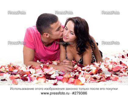 pressfoto_279386 (400x305, 64Kb)