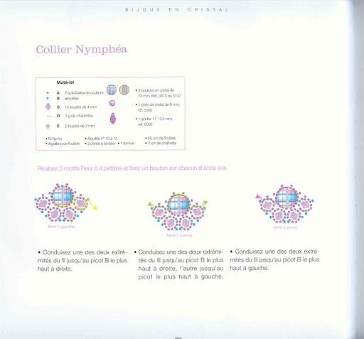 Bijoux Dentelle en Cristal-60 (512x477, 31Kb)