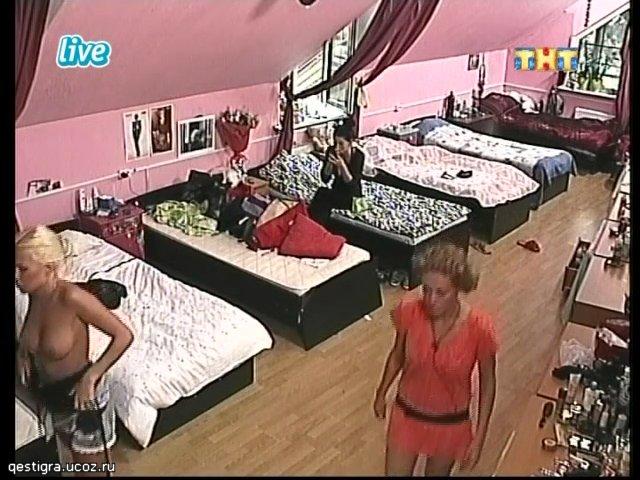 http://img1.liveinternet.ru/images/attach/c/3/77/712/77712479_large_3d2a7e01a22a.jpg