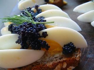 """По поводу того, какое из датских блюд является  """"самым."""
