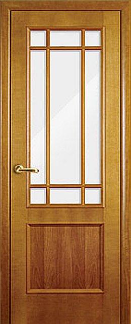 двери твои (260x641, 31Kb)