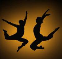 танцы (200x193, 7Kb)