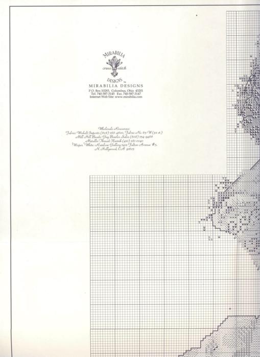 MD13 Winter queen_chart1 (509x700, 287Kb)