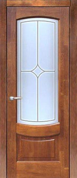 двери для дома (261x600, 24Kb)