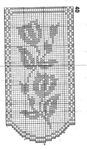 Превью Mod_40 (406x700, 256Kb)