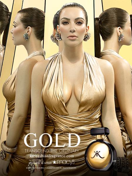 GoldKimNEWweb (450x600, 163Kb)
