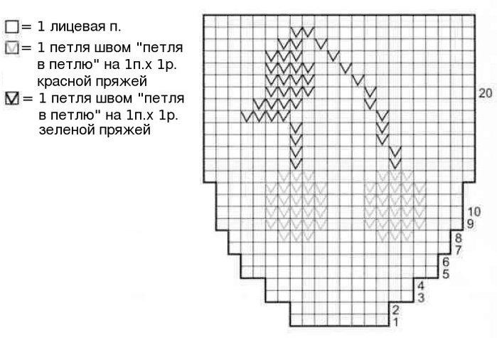 4d7745be1336 (700x475, 57Kb)