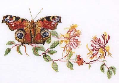 3971977_Butterflies_045 (400x280, 17Kb)
