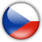 3996605_czec_republic (144x144, 15Kb)