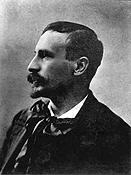 Charles-Amable_Lenoir (131x175, 39Kb)