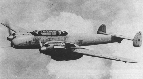 02 Bf 110 V1 (600x334, 117Kb)