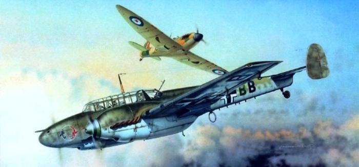 01 Bf110C_Boxtop (700x326, 90Kb)